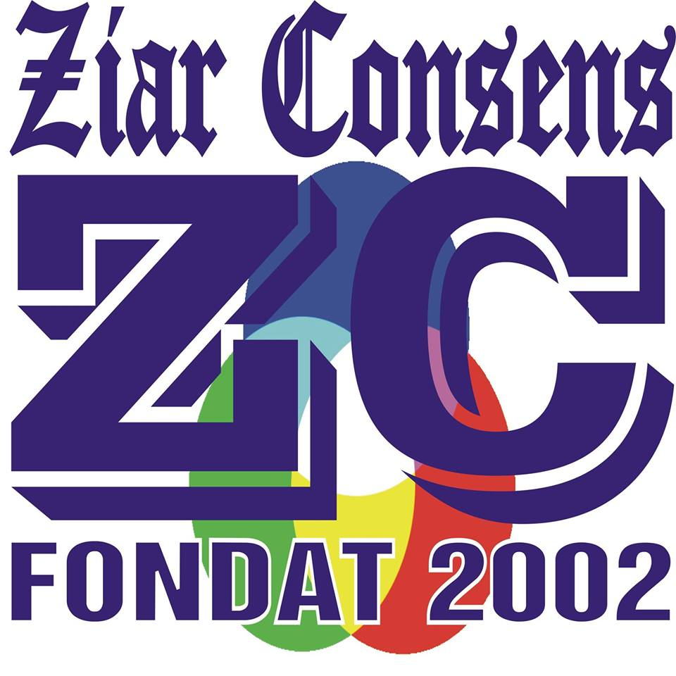 Va multumim ca ati accesat site-ul Ziarului Consens. ! Ziar Consens: Preluare si realizare de fotografie, filme, articole si stiri de larg interes, divertisment, muzica, spectacole ~ Productie media si difuzare, Stiri, Informatii