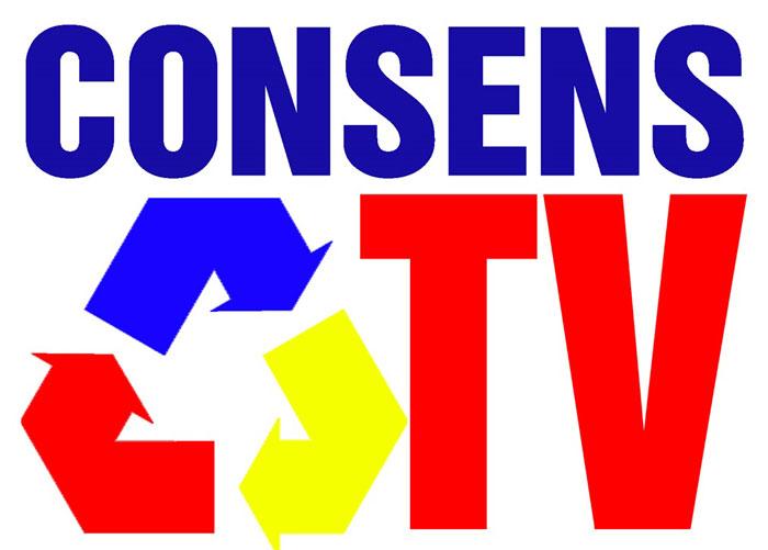 ~ Emilia Bubulac ~ CONSENS 3 Tv, va doreste vizionare placuta ! CONSENS 3 Tv, canalul de promovare al adevaratelor valori muzicale, datinilor, tradițiilor, autenticului si bunului gust !