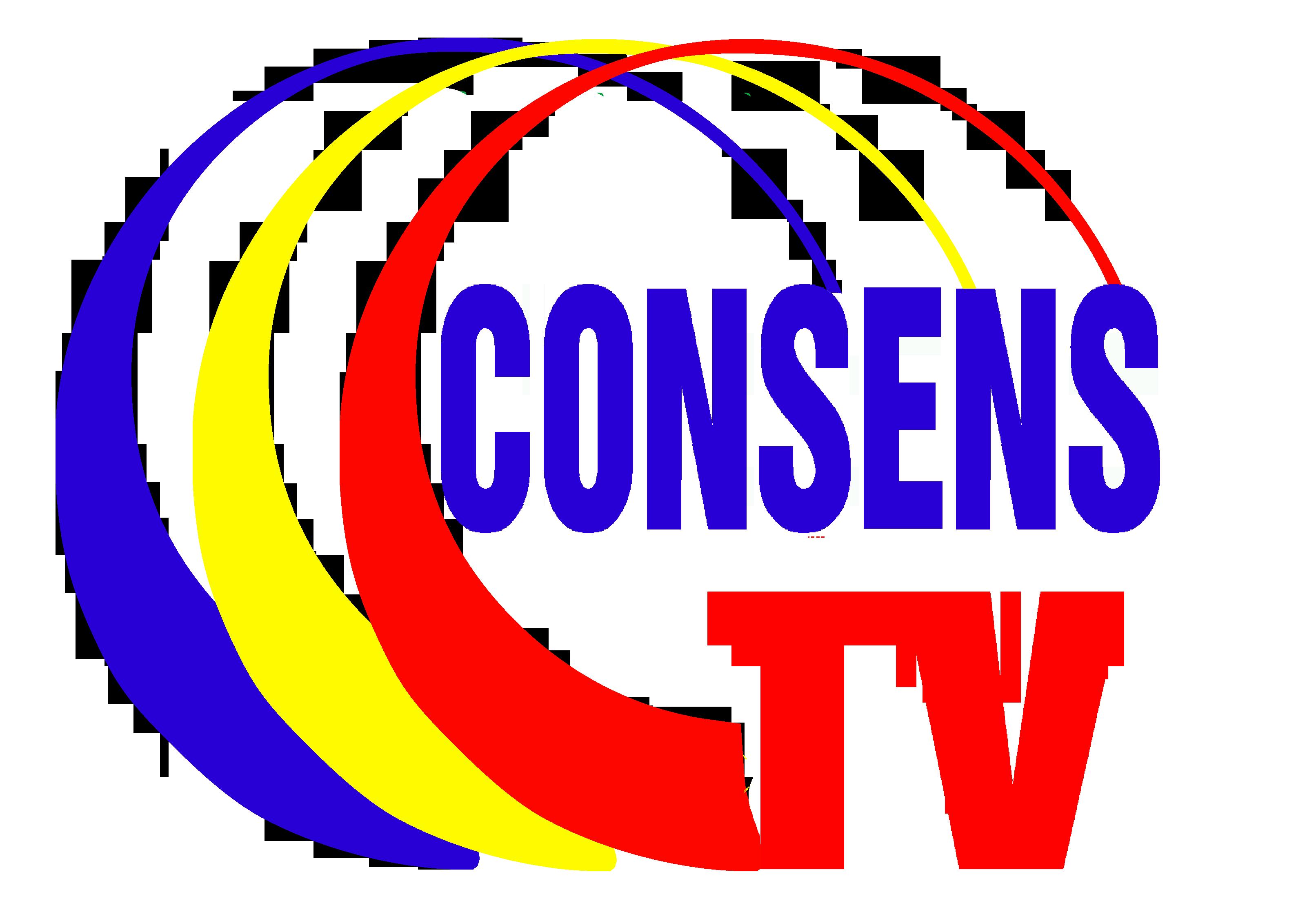 CONSENS Tv, va doreste vizionare placuta ! CONSENS 3 Tv, canalul de promovare al adevaratelor valori muzicale, datinilor, tradițiilor, autenticului și bunului gust !