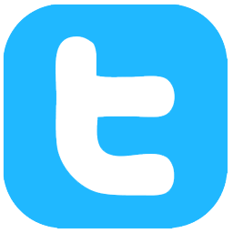 Cauta Ziar Consens pe Twitter