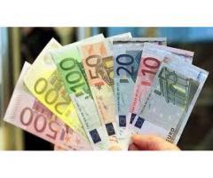 Sos credite : împrumuturi