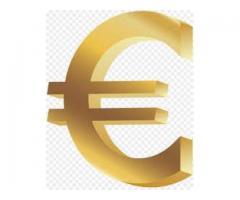 Sos:Împrumut rapid