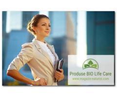 Castiguri substantiale cu afacerea Life Care