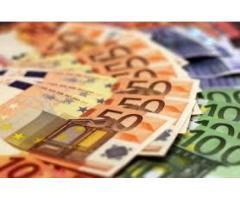 Oferta de împrumut între foarte rapid