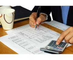Oferta de împrumut între individ 72h
