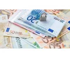 soluția pentru a primi un împrumut