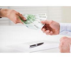 Oferim împrumut, finanțare și investiții persoanelor fizice și companiilor grave și cinstite