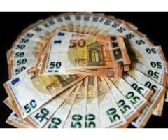Aveți nevoie de un împrumut financiar?