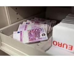 Oferta de împrumut între indivizi