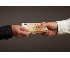 O ofertă deschisă de împrumut pentru toate nevoile dvs. financiare