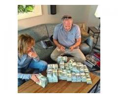 Oferta de împrumut între persoana gravă în 24 de ore