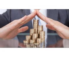 Investiții și împrumuturi acordate persoanelor fizice și întreprinderilor