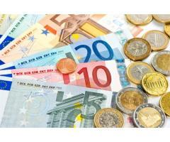 Oferta de împrumut între persoană serioasă, WhatsApp: +351926350800, valyhuguette500@gmail.com