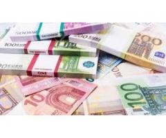 Oferta de împrumut serioasă și fiabilă în 48 de ore