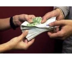 oferta de împrumut serioasă în România