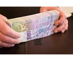 Oferta de împrumut între persoana fizică fără verificarea creditului