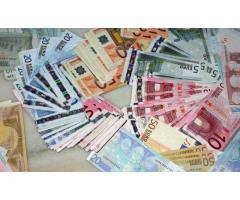 Oferta rapidă de împrumut de la 5.000 € la 950.000 € în 24 de ore. (Penielruth@gmail.com)