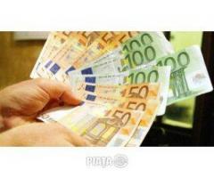 Servicii auto - Transport - Ofertă individuală de împrumut