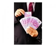 Ofertă onestă de împrumut între indivizi
