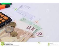 Oferta împrumuturi între special 72h