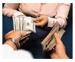 Oferirea de împrumut între private.
