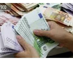 oferta de împrumut fiabilă între română