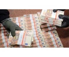 Oferta de împrumut și finanțarea între persoane fizice în Pt