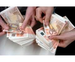 împrumuturi personale