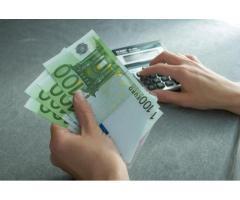 Soluția la toate problemele tale financiare