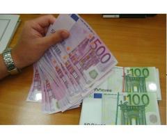 Credit oferă împrumut serios și rapid