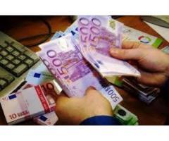 Oferiți un împrumut între persoane private și serioase