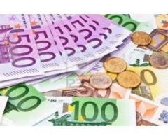 Oferta de împrumuturi de bani între persoane avocatsaulo@gmail.com