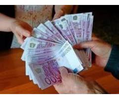 Oferte de împrumut în 48heure