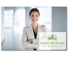 Lucreaza si castiga bani alaturi de Life Care