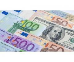 Ofertă autentică de împrumut