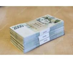 Ofertă de împrumut fiabilă și rapidă