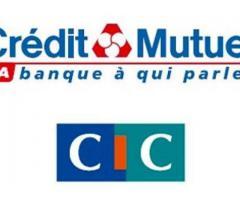 Asistență financiară gratuită: +573105676325