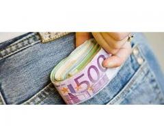 Împrumuturi între persoane fizice