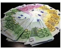 împrumuturi personale variind de la 5.000 €