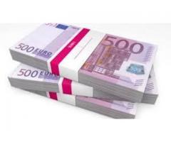 Bani de împrumut între oferta individuala
