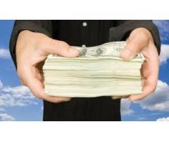 finanțează-ți cheltuielile importante