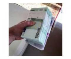 Oferta de împrumut printre unii