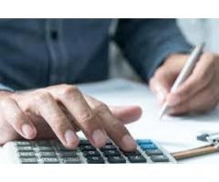 Ofertă serioasă și rapidă de împrumut