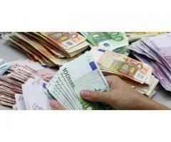 Oferta de împrumut între persoana fizică