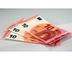 Ofertă de împrumut rapidă și fiabilă în 48 de ore
