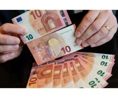 Ofertă de împrumut urgentă în 48 de ore