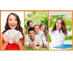 Acordarea împrumutului