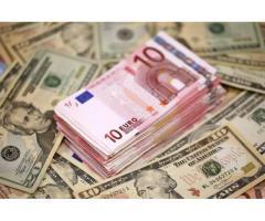 Proiectul fondului monetar și creditul de finanțare
