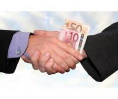 finanțe listate