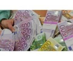 Uniunea Europeană a Serviciilor Financiare